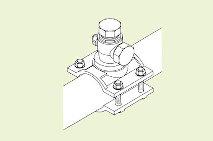ABS工法 2-3